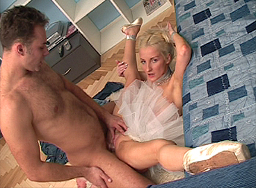 ballet sex movies