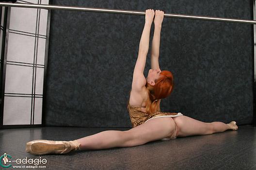 ballet sex. billie bombs fuck nudes sluts sex and the city nude