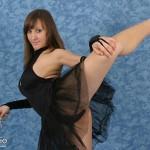 ballet sex pics