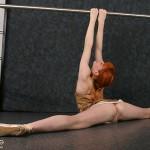 ballet sex photo