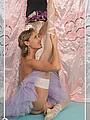 ballet sex